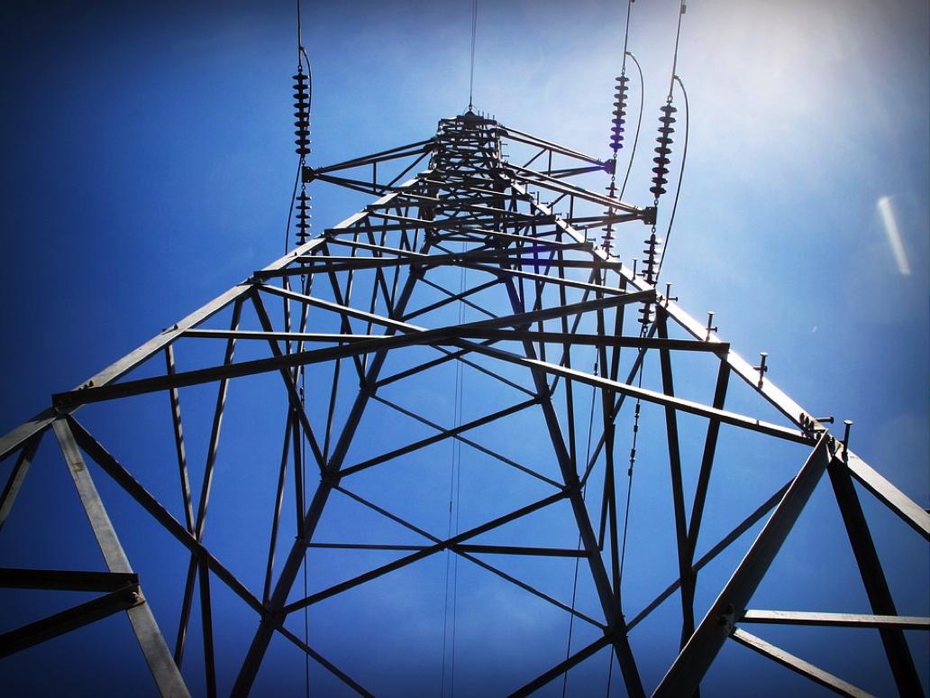 La Smart Grid: l'evoluzione della rete e i vantaggi dei moderni sistemi di telegestione