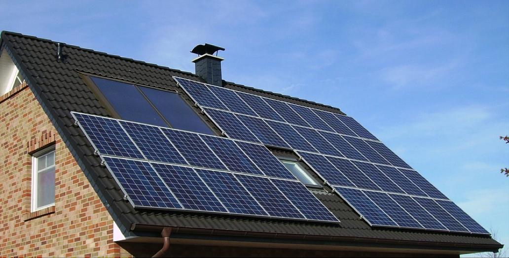 Dal fotovoltaico all'idrogeno, per rendere la tua casa autosostenibile